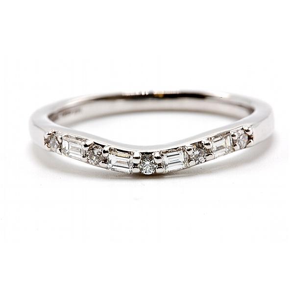 https://www.henrywilsonjewelers.com/upload/product/5bd72cda6e1825f8956409a2_110-01681.jpg