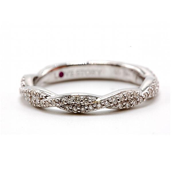 https://www.henrywilsonjewelers.com/upload/product/5bd72db0791f4e1e50cb2c4f_110-01736.jpg