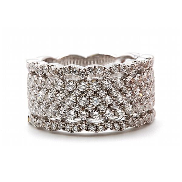 https://www.henrywilsonjewelers.com/upload/product/5bd72e41791f4eea88cb2c55_110-01791.jpg