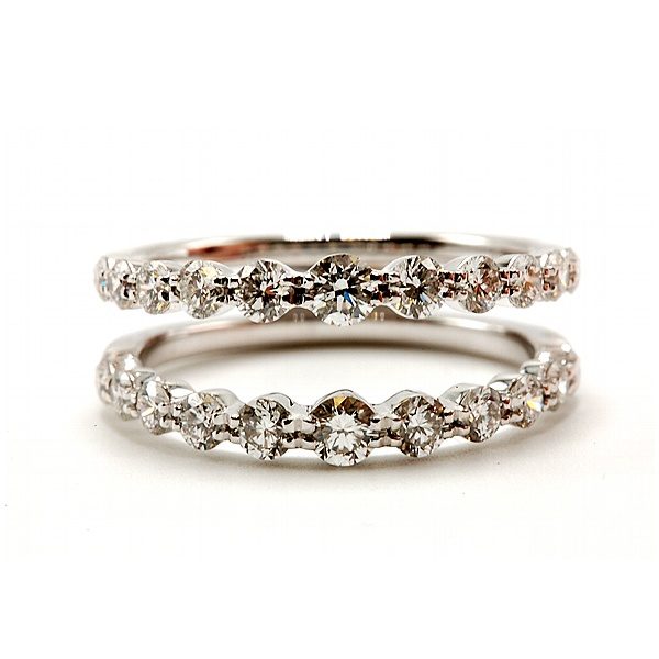 https://www.henrywilsonjewelers.com/upload/product/5bd72ef734fbeddc0850a2db_110-01797.jpg