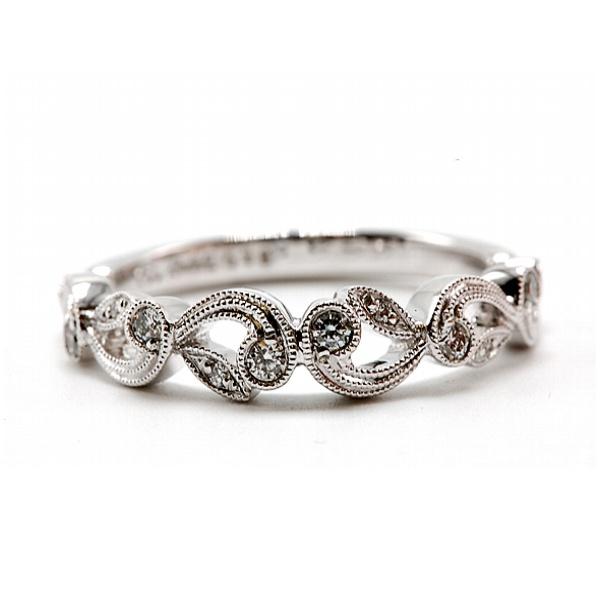https://www.henrywilsonjewelers.com/upload/product/5bd730588d8f2e660c25942f_110-01808.jpg