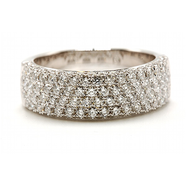 https://www.henrywilsonjewelers.com/upload/product/5bd731453482f4551147d362_110-01855.jpg