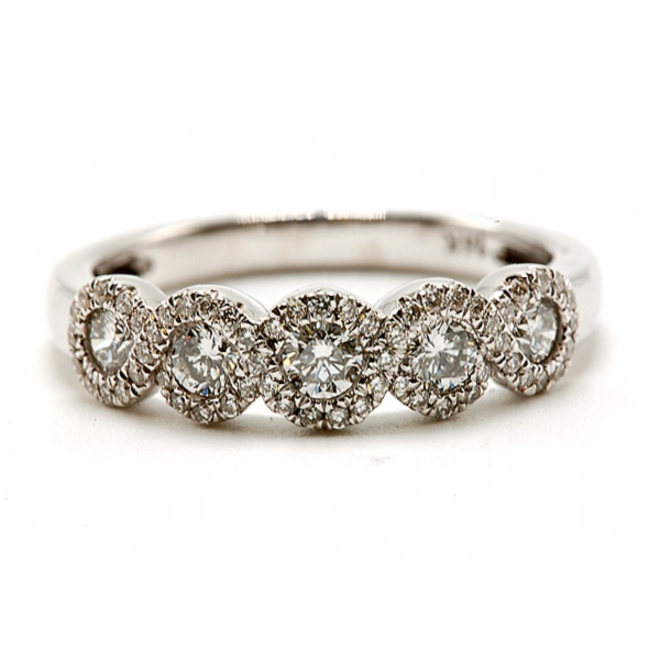 https://www.henrywilsonjewelers.com/upload/product/5bd7399134fbed9a2250a3b4_130-00472.jpg