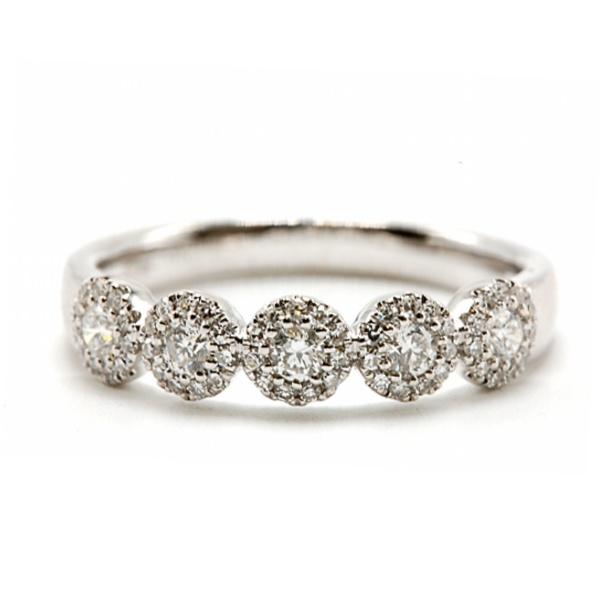 https://www.henrywilsonjewelers.com/upload/product/5bd73b463b9560e002f702a5_130-00524.jpg