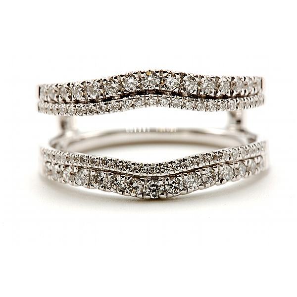 https://www.henrywilsonjewelers.com/upload/product/5bd748e78d07e3b5019745b5_402-00170.jpg