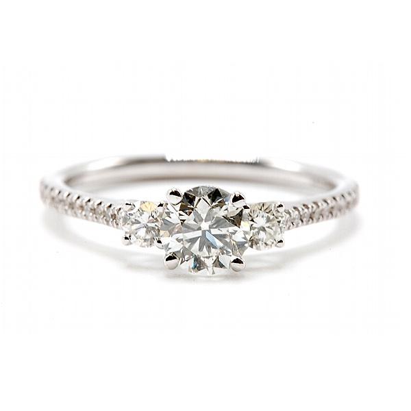 https://www.henrywilsonjewelers.com/upload/product/5bdb560321035f922db0ab4c_100-01744.jpg