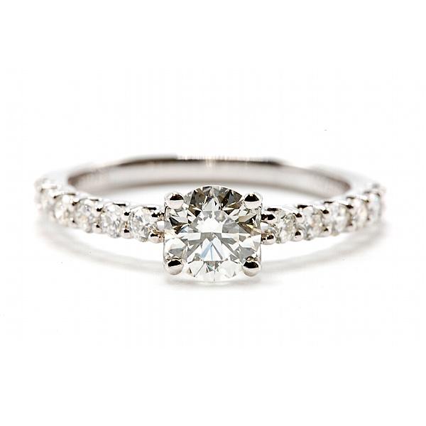 https://www.henrywilsonjewelers.com/upload/product/5bdb587df4a6d5618cbfd16d_100-01747.jpg