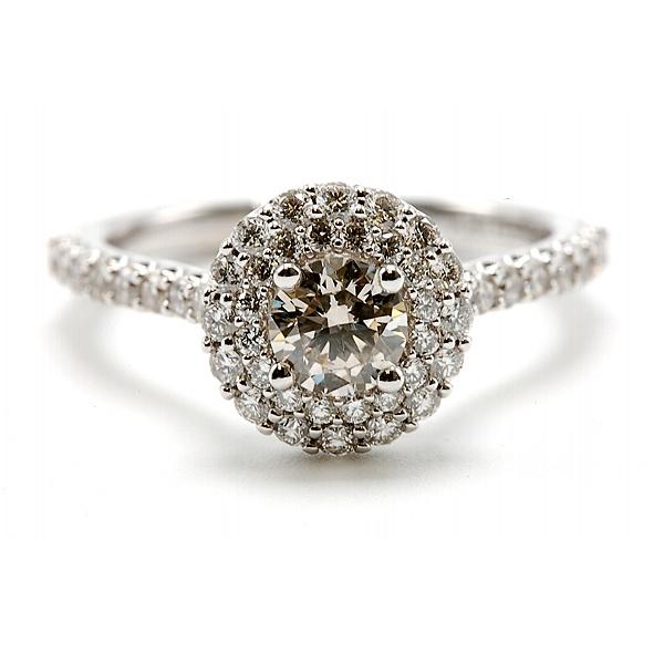 https://www.henrywilsonjewelers.com/upload/product/5c1db27303da7467eed97a24_100-01753.jpg
