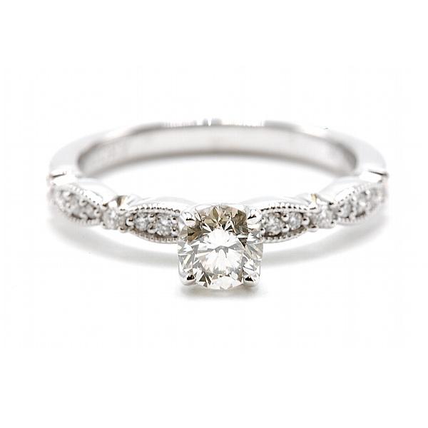 https://www.henrywilsonjewelers.com/upload/product/5c22f008058af7044de43809_100-01752.jpg
