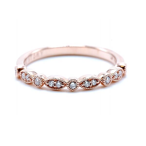 https://www.henrywilsonjewelers.com/upload/product/5c2e2d5b3313e334e0b11fea_110-01854.jpg