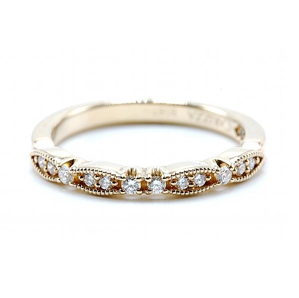 https://www.henrywilsonjewelers.com/upload/product/5c2e2e8c2dd55d345840178a_110-01732.jpg