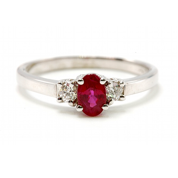 https://www.henrywilsonjewelers.com/upload/product/5c2e6b8a548089296bf14c20_416-01544.jpg