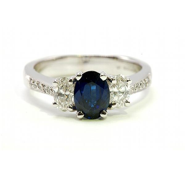https://www.henrywilsonjewelers.com/upload/product/5c2e6bd92a36c9a44ef72b26_416-01613.jpg