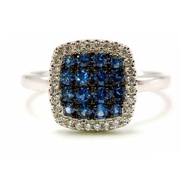 https://www.henrywilsonjewelers.com/upload/product/5c2e6c3c8f78e448e99e22b7_416-01458.jpg