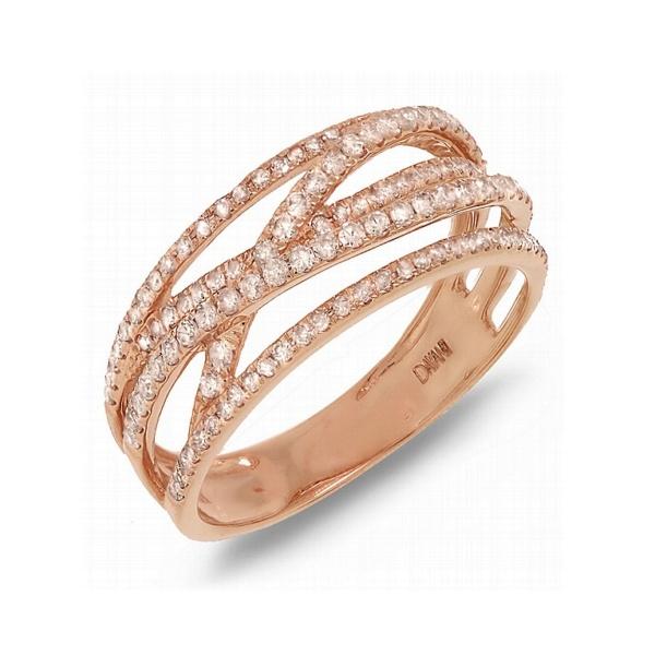 https://www.henrywilsonjewelers.com/upload/product/5c2e76013290b05a9ccf4333_130-00491.jpg