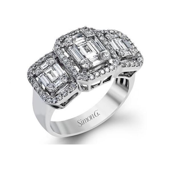 https://www.henrywilsonjewelers.com/upload/product/5c2e7a6025d97f95fec66ac5_130-00532.jpg