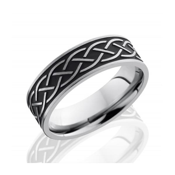 https://www.henrywilsonjewelers.com/upload/product/5c2e8164c9207d4f3df988e3_408-00137.jpg