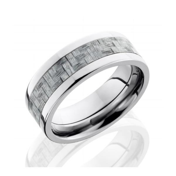 https://www.henrywilsonjewelers.com/upload/product/5c2e83b93290b0805fcf43a1_408-00256.jpg