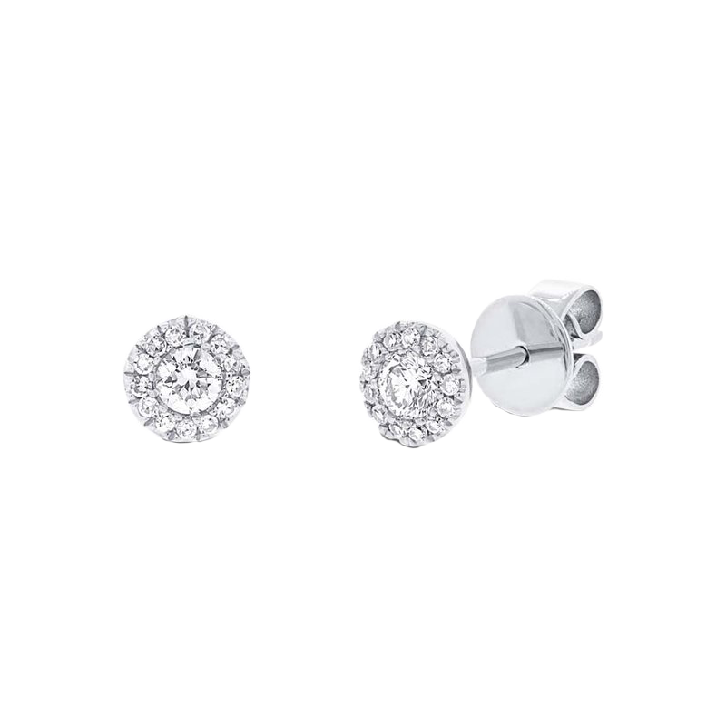 https://www.henrywilsonjewelers.com/upload/product/5c5deb35e726602713a8a02f_SC55002599%20Shy%20Earrings%20png.png