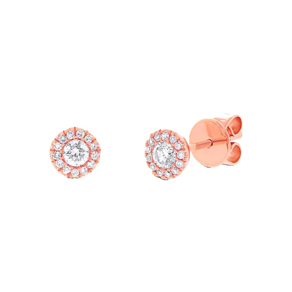 https://www.henrywilsonjewelers.com/upload/product/5c5dec95bfc464db18f56c19_SC55002601%20Shy%20Earrings%20png.png