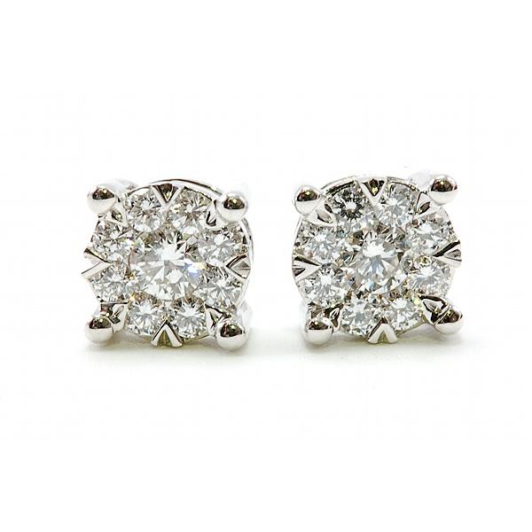 https://www.henrywilsonjewelers.com/upload/product/5c60f6d1e2f3d19a94bac056_150-00914.jpg