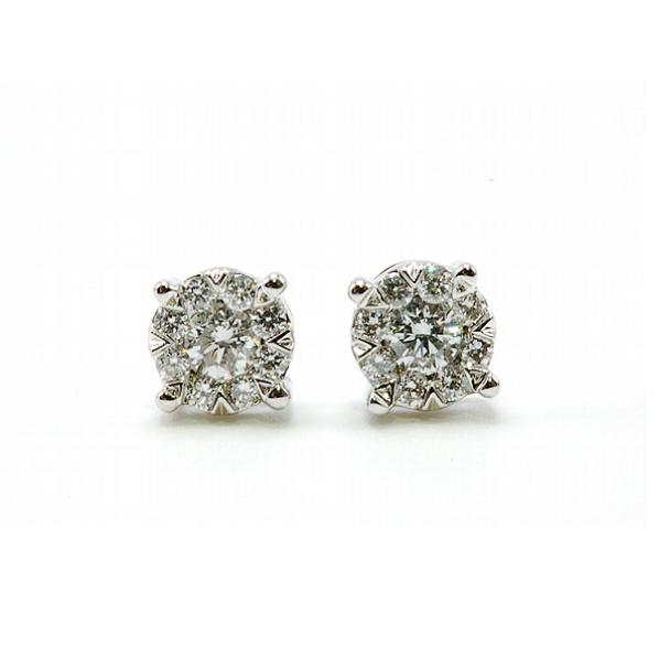https://www.henrywilsonjewelers.com/upload/product/5c60f9d8ba4dd33c82300dc1_150-00916.jpg