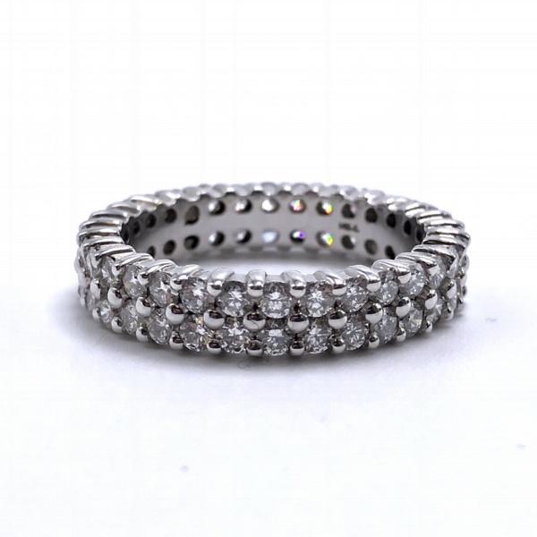 https://www.henrywilsonjewelers.com/upload/product/5c6c468e05939381ecdb3a41_110-01418.jpg