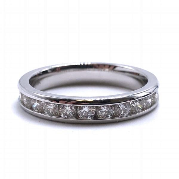 https://www.henrywilsonjewelers.com/upload/product/5c6c4896b3092f108dd3ae93_110-01489.jpg