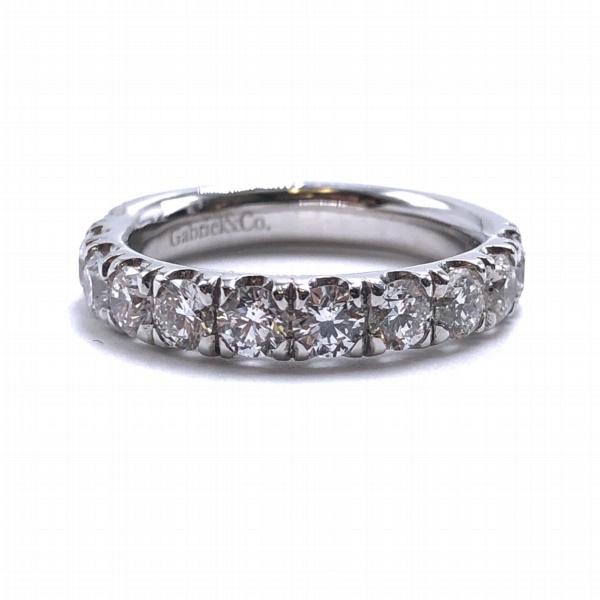 https://www.henrywilsonjewelers.com/upload/product/5c6c4951ff661463ce1e6adc_110-01760.jpg