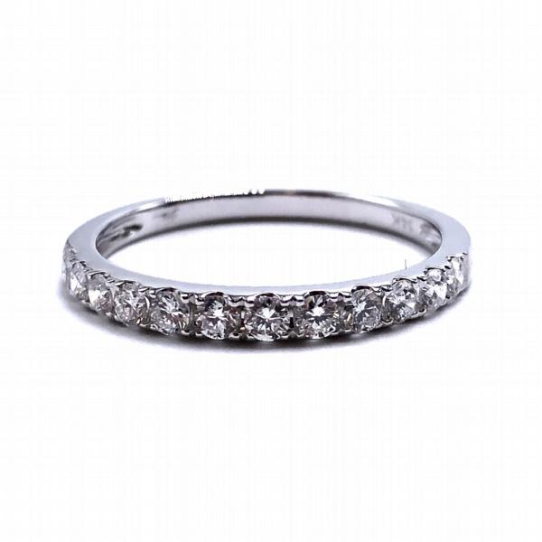 https://www.henrywilsonjewelers.com/upload/product/5c6c4c3879bf559afe020379_110-01870.jpg
