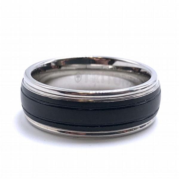 https://www.henrywilsonjewelers.com/upload/product/5c6c69dd3297e975f02e2116_408-00270.jpg
