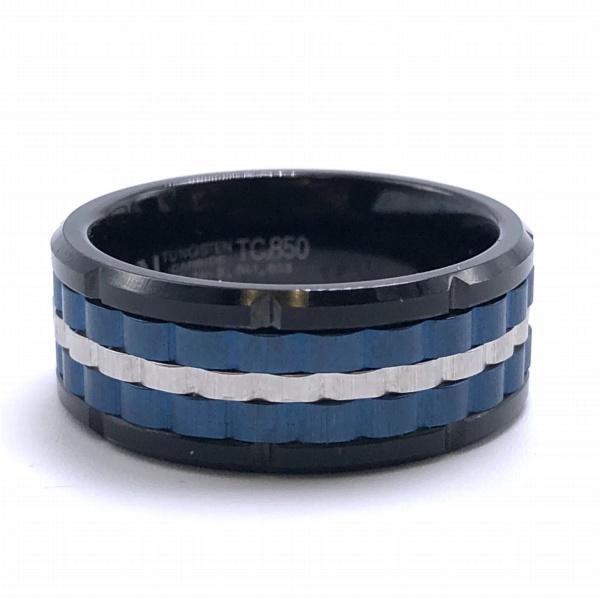 https://www.henrywilsonjewelers.com/upload/product/5c6c6abe3aa05a871e36df5e_408-00457.jpg