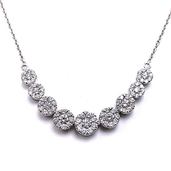https://www.henrywilsonjewelers.com/upload/product/5c781553176a1e7e2a45ee06_165-01132.jpg