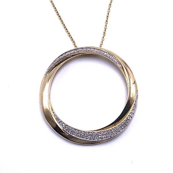 https://www.henrywilsonjewelers.com/upload/product/5c78197f20dccc1f493c2228_165-01097.jpg