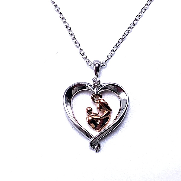 https://www.henrywilsonjewelers.com/upload/product/5c78253a256c93908ff0d566_640-00834.jpg