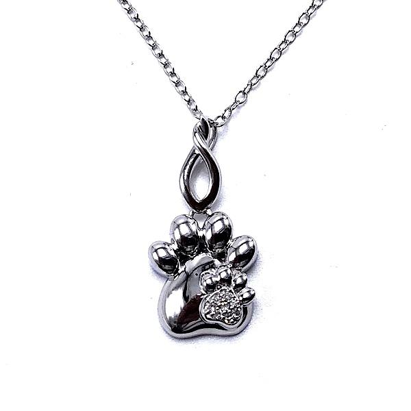 https://www.henrywilsonjewelers.com/upload/product/5c7826270acad081514b0568_640-00827.jpg