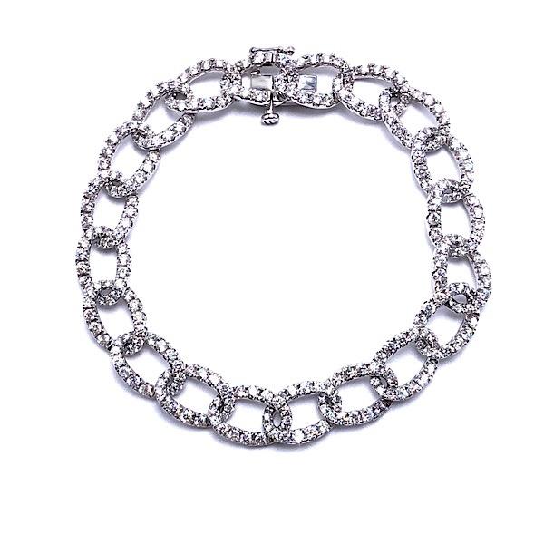 https://www.henrywilsonjewelers.com/upload/product/5c7843d6256c93f9c4f0d85e_170-00293.jpg