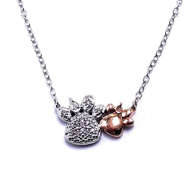 https://www.henrywilsonjewelers.com/upload/product/5c784574256c93261ff0d87a_640-00829.jpg