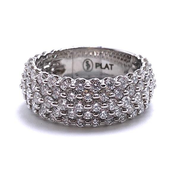 https://www.henrywilsonjewelers.com/upload/product/5c81789a0d211953a1cc1599_110-01569.jpg