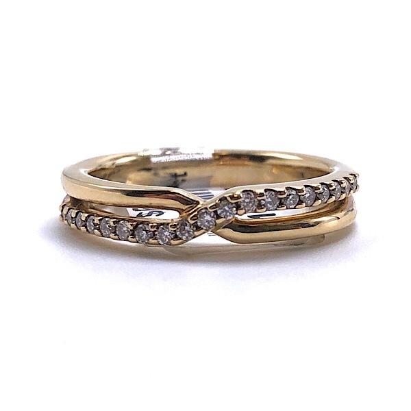 https://www.henrywilsonjewelers.com/upload/product/5c817ce40d2119b915cc15ce_110-01592.jpg