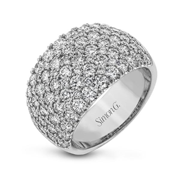 https://www.henrywilsonjewelers.com/upload/product/5c8a9ccb0edaa5049a492d19_110-01799.jpg