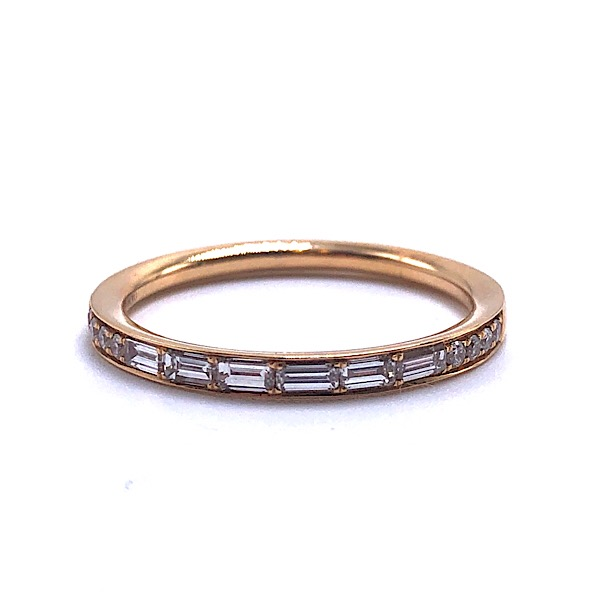 https://www.henrywilsonjewelers.com/upload/product/5c8aa6079f51165dc16b2e62_110-01803.jpg