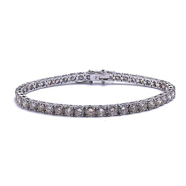 https://www.henrywilsonjewelers.com/upload/product/5c9260c9740bc1ded015c873_170-00234.jpg