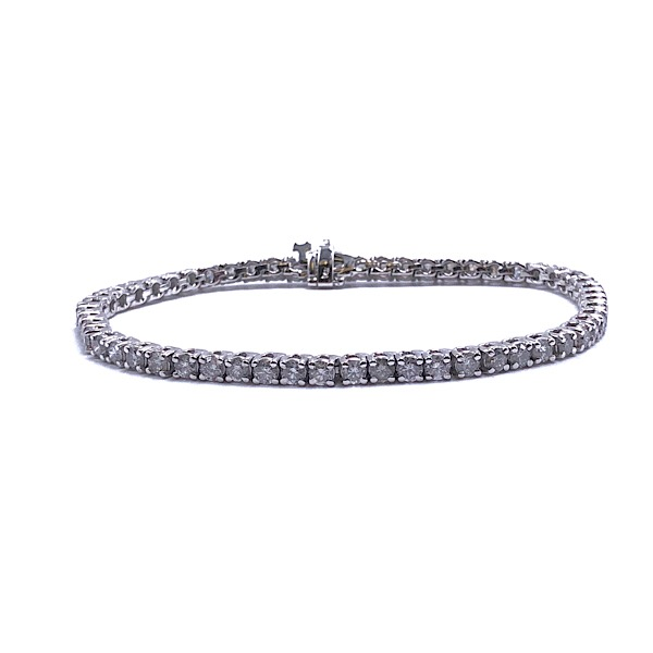 https://www.henrywilsonjewelers.com/upload/product/5c92622a740bc129a616667b_170-00267.jpg