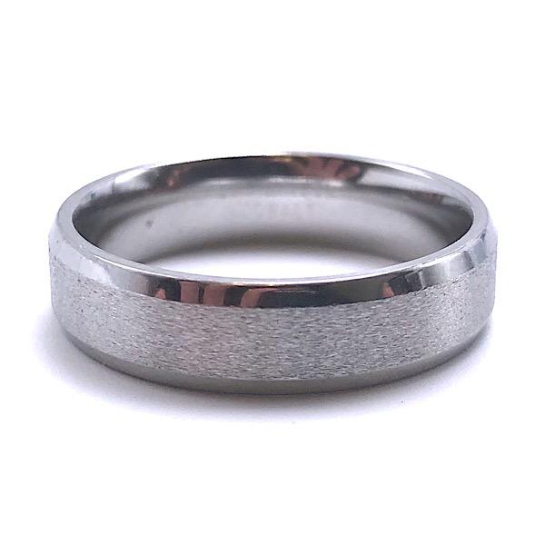 https://www.henrywilsonjewelers.com/upload/product/5c92a6bad1b9956e6274b894_408-00259.jpg