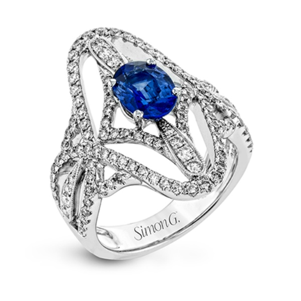 https://www.henrywilsonjewelers.com/upload/product/5c952ddfddde8f45809a436d_416-01087.jpg