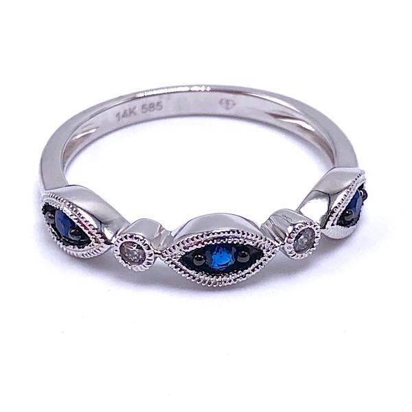 https://www.henrywilsonjewelers.com/upload/product/5c9537c03a3564b3ba4c261c_416-01812.jpg