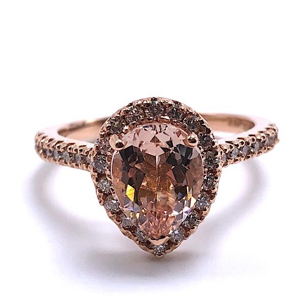 https://www.henrywilsonjewelers.com/upload/product/5c953a2096e83ca344e0a0a9_416-01815.jpg