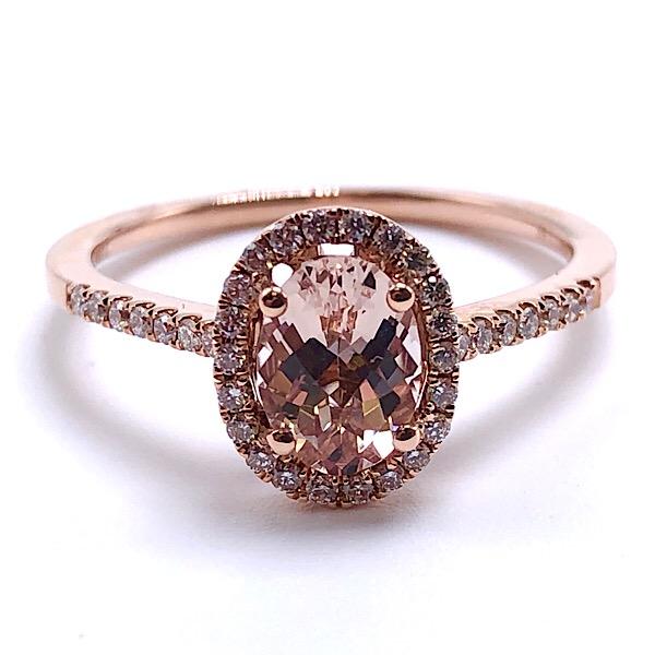 https://www.henrywilsonjewelers.com/upload/product/5c953b354cfd2a96c72d4131_416-01816.jpg