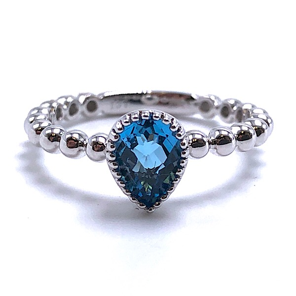 https://www.henrywilsonjewelers.com/upload/product/5c953d9b96e83cb791e24a5b_416-01819.jpg